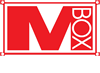 MobilBox