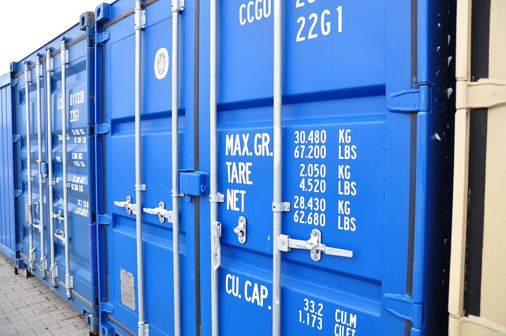 kontenery_morskie222